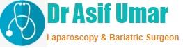 Dr Asif Umar